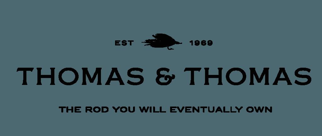 tt-logo-1024x434.png